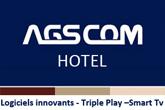AGSCOM HOTEL